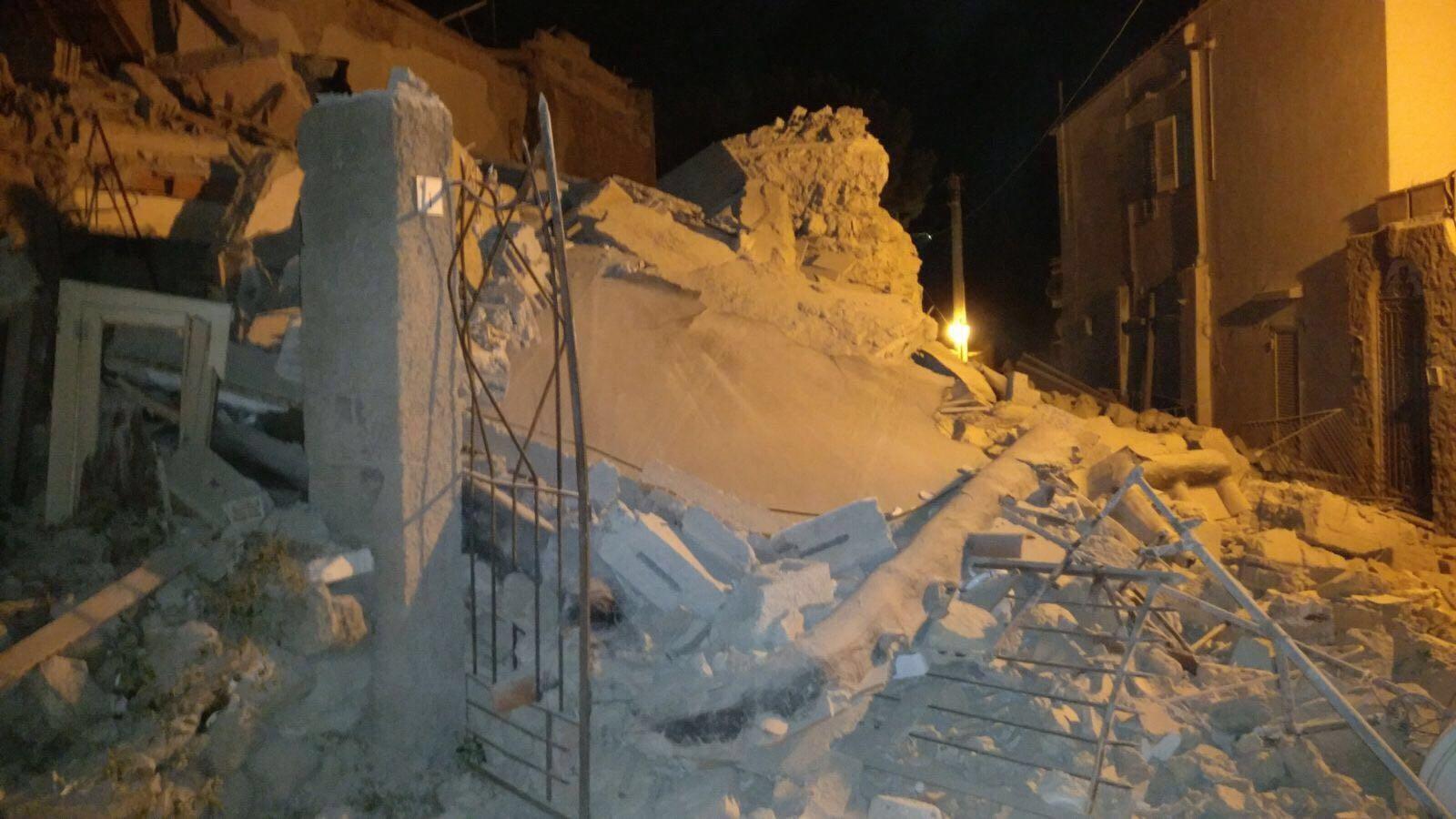 terremoto-ischia