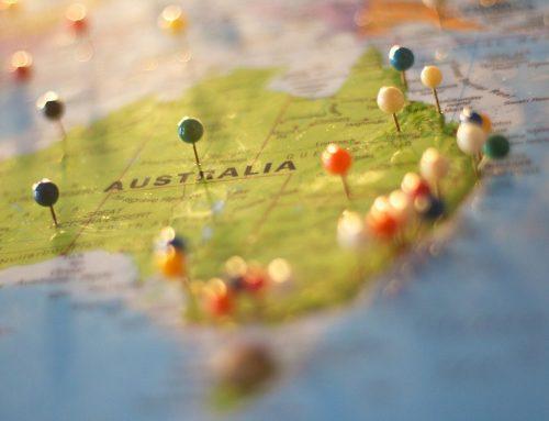 Australian Working Holiday: l'esperienza di chi l'ha vissuto